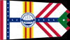 800px-flag_of_tampa-_florida_svg.png